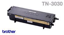 Original  Tonerpatrone schwarz Brother MFC-8440 D