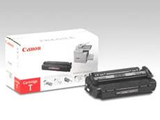 Original  Tonerpatrone schwarz Canon PCD 320