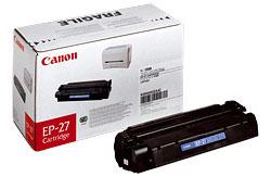 Original  Tonerpatrone schwarz Canon iSENSYS MF 3200 Series