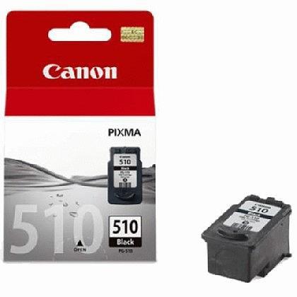 Original  Tintenpatrone schwarz Canon Pixma MP 495