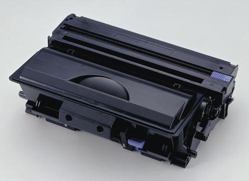 Original  Tonerpatrone schwarz Brother HL-7050 NLDT