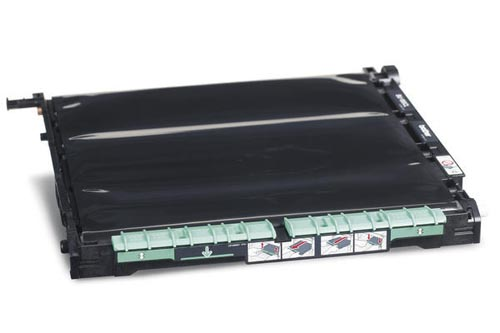 Original  Transfer Belt Brother HL-4040 CN