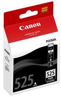 Original  Tintenpatrone schwarz Canon Pixma MG 6150