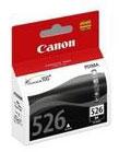 Original  Tintenpatrone foto schwarz Canon Pixma MG 5150