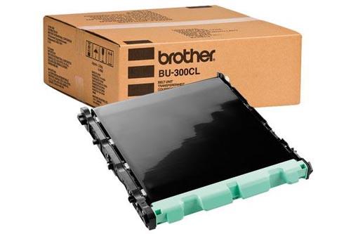 Original  Transfer Unit Brother HL-4150 CDN
