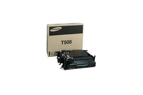 Original  Imaging Transfer Belt Samsung CLP-620