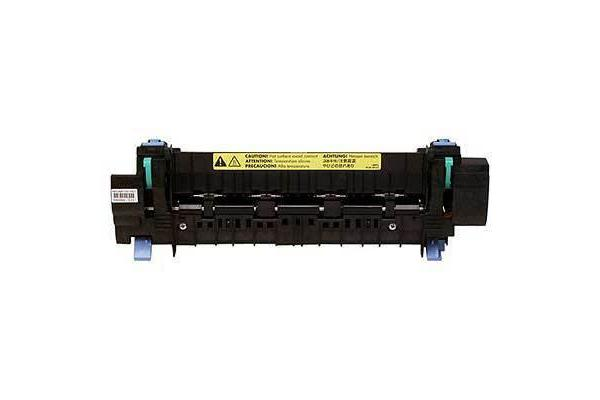 Original  Fuser-Kit HP Color LaserJet Enterprise CP 5525 N