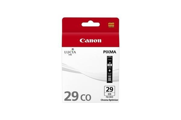 Original  Tintenpatrone Farb Optimierer Canon Pixma Pro 1