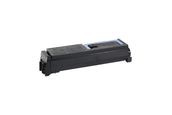 Original  Tonerpatrone schwarz Kyocera FSC 5100 DN