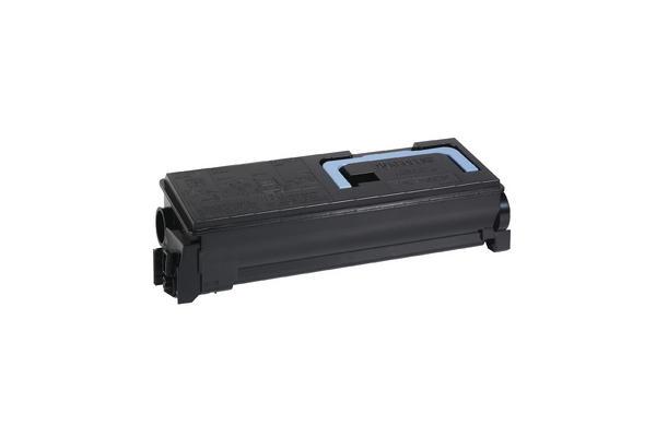 Original  Tonerpatrone schwarz Kyocera FSC 5300 Series