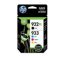 Original  Combopack Tintenpatronen, HP OfficeJet 6700 Premium
