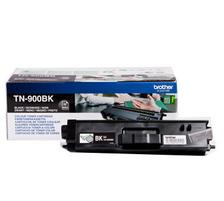 Original  Tonerpatronen Twinpack schwarz Brother HLL 9200 CDWT