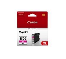 Original  Tintenpatrone XL magenta Canon Maxify MB 2700 Series