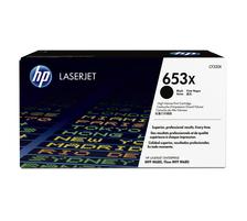 Original  Tonerpatrone schwarz XL HP Color LaserJet Enterprise Flow MFP M 680 z