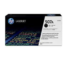 Original  Tonerpatrone schwarz HP Color LaserJet Managed MFP M 575 dnm