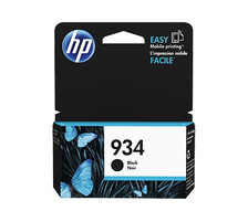 Original  Tintenpatrone schwarz HP OfficeJet Pro 6230