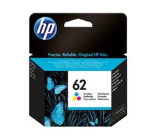 Original  Druckkopf color HP Envy 5644 e-All-in-One