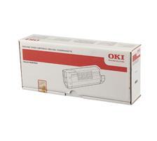 Original  Tonerpatrone schwarz OKI C 710 DTN