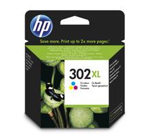 Original  Tintenpatrone color HP DeskJet 2134