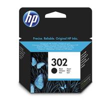 Original  Tintenpatrone schwarz HP DeskJet 2134