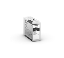 Original  Tintenpatrone photo schwarz Epson SureColor SCP 800 SP