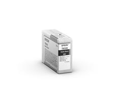 Original  Tintenpatrone matte schwarz Epson SureColor SCP 800 SP