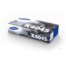 Original  Tonerpatrone schwarz Samsung Xpress C 430