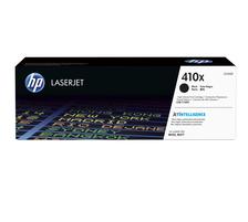 Original  Tonerpatrone schwarz XL HP Color LaserJet Pro MFP M 477 fnw