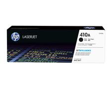Original  Tonerpatrone schwarz HP Color LaserJet Pro MFP M 477 fnw