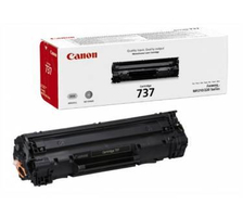 Original  Tonerpatrone schwarz Canon iSENSYS MF 247 dw