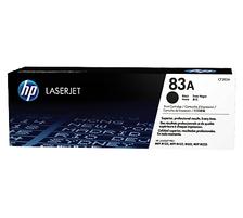 Original  Tonerpatrone schwarz HP LaserJet Pro MFP M 126 a