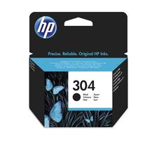 Original  Tintenpatrone schwarz HP DeskJet 3720