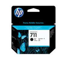 Original  Tintenpatrone schwarz HP DesignJet T 520 36 Inch